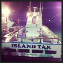 Island Tak